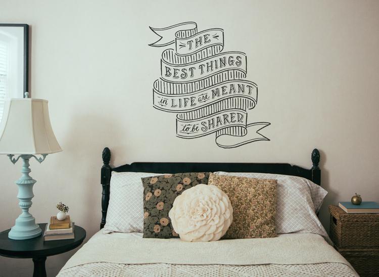 Dana Tanamachi typography - Shortrounds Knitwear