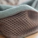 Aviary Cowl by Quince & Co. | Shortrounds Knitwear