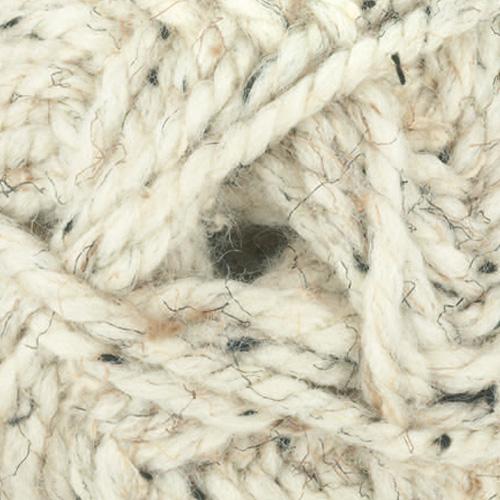 Rustic Mega Chunky in CS1 - James C Brett - Shortrounds Knitwear