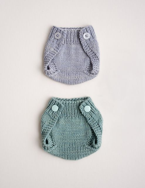 Darling - Kelbourne Woolen Baby Collection - Shortrounds Knitwear