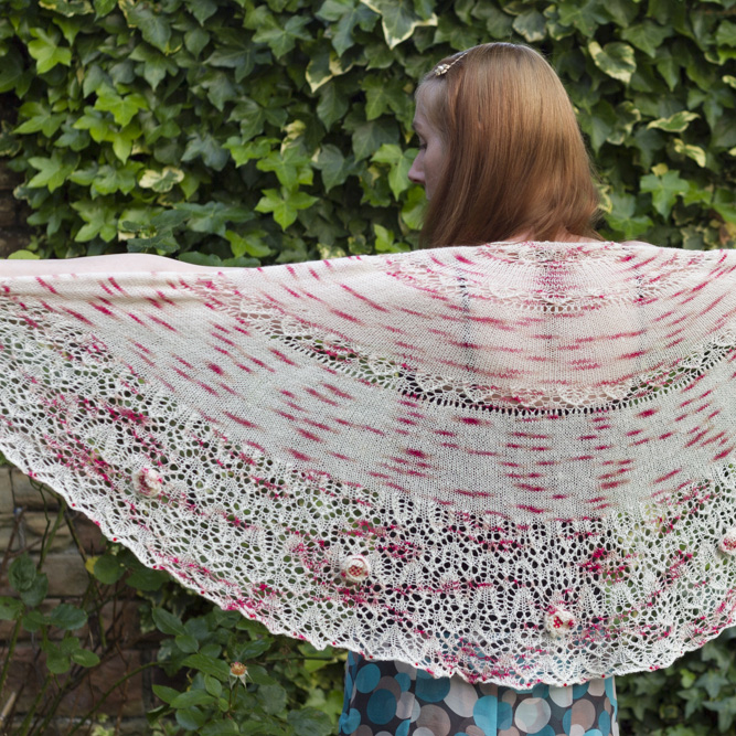 A Q&A with Baa Baa Brighouse - Shortrounds Knitwear