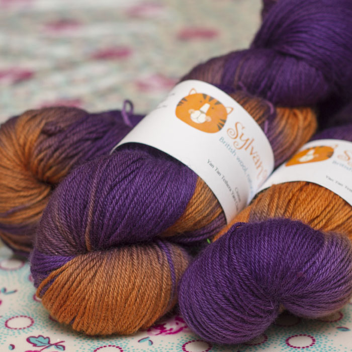 A Q&A with Baa Baa Brighouse - Jan 2015 Yarn Club - Shortrounds Knitwear