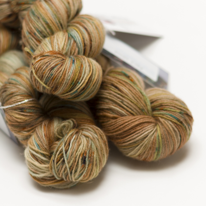 A Q&A with Baa Baa Brighouse - June 2015 Yarn - Shortrounds Knitwear