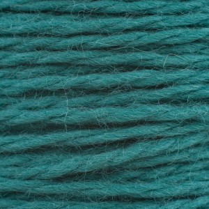 Erika Knight Vintage Wool in Leighton - Shortrounds Knitwear