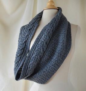 Eastward Bonnie Sennott - Shortrounds Knitwear