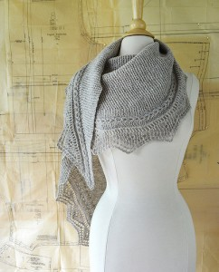 Hop Brook Bonnie Sennott - Shortrounds Knitwear