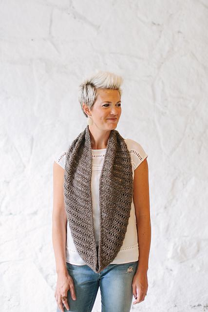Somoni Ravelry knitting pattern - Shortrounds Knitwear