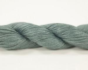 Shibui Knits Linen in Graphite - Shortrounds Knitwear