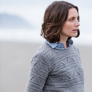 Breslin by Brooklyn Tweed | Shortrounds Knitwear