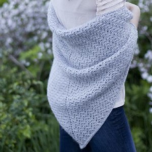 An interview with Michelle Wang knitwear designer | Shortrounds Knitwear