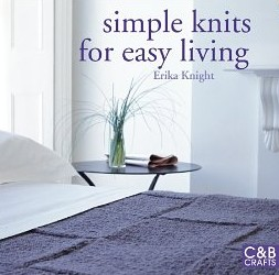 Simple Knits for Easy Living | Shortrounds Knitwear