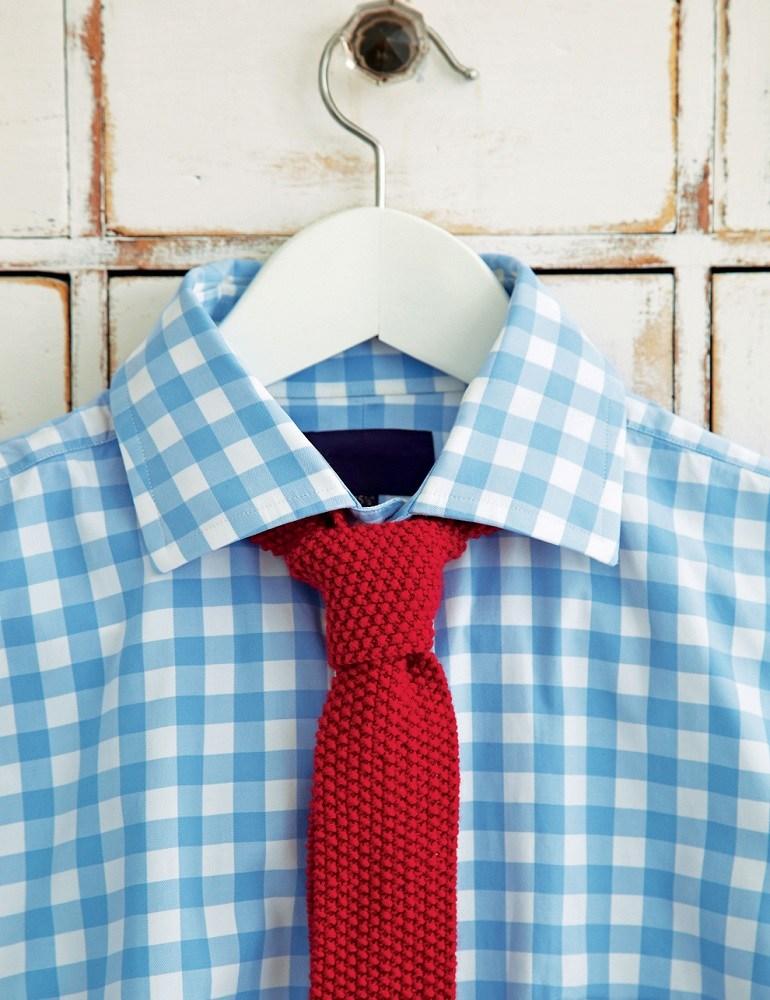 Debbie Bliss Moss Tie   Shortrounds Knitwear